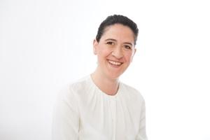 Katrin Algieri