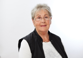 Ingrid Meissen