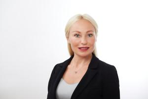 Irina Meissen