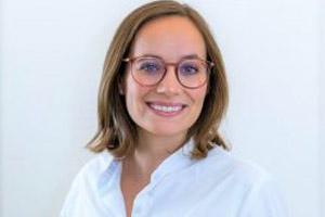 Anna-Sophie Brenner